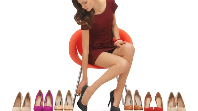 high-heels-ruin-feet